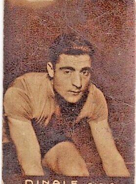 Alfredo Dinale